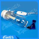 Pompe à perfusion remplaçable médicale de Multirate avec du ce