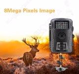 L камеры видеонаблюдения CCTV 8MP 720p инфракрасный водонепроницаемая камера охоты дикой флоры и фауны