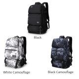 Sac à dos Sac à dos militaire Camouflage voyage Outdoor sac à dos sac pour ordinateur portable