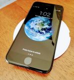Por atacado no telefone móvel conservado em estoque 8 mais 7 6s positivos 6 mais o telefone de pilha 5s destravado 6 5c