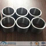 E215 EN10305-1 Tubos de Aço Sem Costura para Bucha Automático