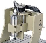 Holzbearbeitung CNC-Maschinen-Fräser CNCEngraver mit dem Cer genehmigt
