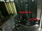 Dobladora automática para el doblez de la carta de canal del LED