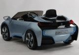 BMW I8 genehmigte RC Fahrt auf Auto-Spielzeug