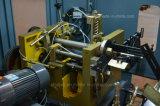 자동 모형 Srh 봄 감기는 기계