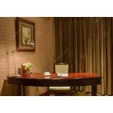 يصمّم غرفة نوم متأخّر خشبيّة الصين غرفة نوم أثاث لازم