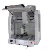 آليّة [بكبا] يلحم آلة مع تغطية واقية/آليّة يلحم الإنسان الآليّ مع تغطية واقية/آليّة يلحم تجهيز مع تغطية واقية