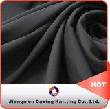 Tissu en nylon à haute densité de Dxh1667-5 Lycra Jersey Jersey