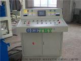 Het Directe Stevige Blok Qt6-15 die van de fabriek de Prijs van de Machine maken