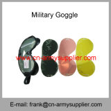 Sunglasses-Tactical Sunglasses-Military Glasses-Army Goggles-Military militaire des lunettes de protection