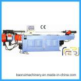 Dw63nc plieuse de tuyau hydraulique avec un seul chef