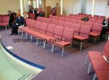 كنيسة كرسي تثبيت بيع بالجملة يستطيع كنت ربطت إلى يكدّس كرسي تثبيت ([م-إكس3255])