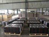 Saldatura Rohi Aws E6013 del acciaio al carbonio