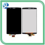 Ремонт мобильных телефонов ЖК-дисплей для LG G4 ЖК сенсорный экран