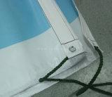 Impression personnalisée extérieure annonçant l'impression de Digitals de drapeau de PVC de vinyle (SS-VB22)