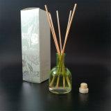Pacote Especial Dom exclusivo difusor Higu-End com cheiro
