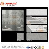 De matte Verglaasde Ceramische Tegel van de Muur voor de BinnenDecoratie van het Huis