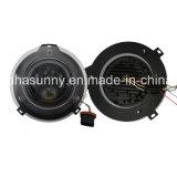 """Lantsun 7 """" Duim 75W om de LEIDENE Koplamp van de Projector met Halve Ring voor Maercedes Benz W463 G500 G350 G55 G63 Amg 07-15"""