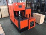 Bouteille de pétrole 5L automatique de soufflage de corps creux d'extension faisant la machine