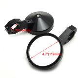 """Ftvmi010 UTV partie miroirs en aluminium réglable de la commande numérique par ordinateur UTV de billette ronde de qualité les 1.75 """""""