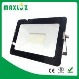 IP65 옥외 10W 20W 30W 50W 65W LED 플러드 빛