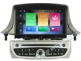 Witson Acht Androïde 8.0 Auto van de Kern DVD voor IPS van ROM van het Scherm van de Aanraking van ROM 1080P van Renault Megane III/Fluence (2009-2011) 4G 32GB het Scherm