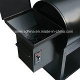 미국 작풍 BBQ 석쇠 (SHJ-7002)