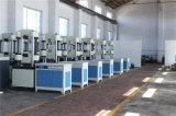 Computer-hydraulisches Servometalldehnbare Prüfungs-allgemeinhinmaschine