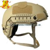 De Snelle Tactische Helm Airsoft van de Kern OPS