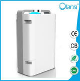 Ventes Olansi chaud le SBO-K08d'un purificateur d'air de l'Asie avec l'aspect le plus récent de l'air purificateurs d'humidificateur pour le bureau et chambre de bébé à l'aide et de purification de l'air