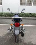 標準的で安く新しいオートバイの新しいアルファ