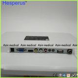 Zahnmedizinisches Geräten-Zacken-orale Kamera-intra-orale Kamera USB-intra-orale Kamera mit Monitor Asin Hesperus
