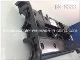 Часть двигателя Bonai запасная для крышки камеры клапана Opel Buick Excelle 1.8 (92062396)