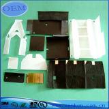 Ursprüngliches Fabrik-Preis-farbiges Acrylblatt