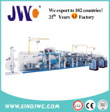 의학 강아지 패드 기계 (JWC-CWD-SV)