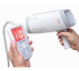 Медицинская Full HD Colposcope Viedo программного обеспечения щитка приборов