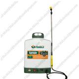Agri 공급 12V 배낭 농업 전기 스프레이어