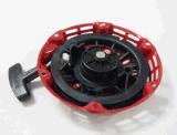 Tirare la ritrazione del dispositivo d'avviamento per il generatore Gx120 Gx160 Gx200 5.5/6.5HP della Honda