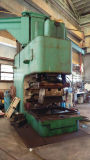 Deep Throat C Type Press/Presse hydraulique (Y41-400)