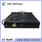 800W 395/385nm Système de séchage UV pour machine LED lampe à ultraviolet