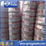 Mangueira de jardim do PVC, a melhor mangueira de jardim da qualidade