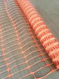 고품질 광저우에 있는 플라스틱 안전 그물세공