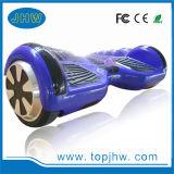 Самокат миниого баланса собственной личности колеса новой модели 2 электрический