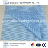 A FDA e Ce Natutal Jsnw titulados n° 25 toalhetes de limpeza de fibra de bambu azul barato biodegradáveis para limpeza de mesa, cozinha, Hotel, piso de madeira, Espelho