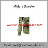 Il camuffamento Conferire-Cammuffa Camicia-Cammuffa Uniforme-Cammuffa il maglione Pullover-Militare