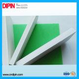 Steifer leichtes Papier-Schaumgummi-Vorstand für das Dekoration-Bekanntmachen