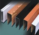 La sublimation de papier utilisés sur la peinture Enduire la surface métallique