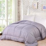 Di morbidezza 90% dell'anatra Comforter bianco giù