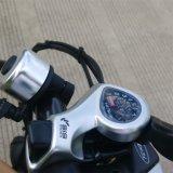 Литиевая батарея 48В Бич моторной лодки на продажу, дешевые электрический велосипед