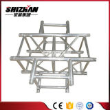 Gute Menge DreiwegeeckSqaure Aluminiumbinder-Zubehör